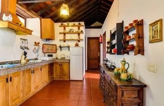 Photo 1 - Villa La Rambla