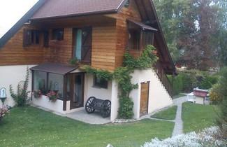 Photo 1 - Romantic Studio Vacances
