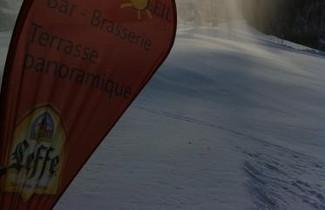 Photo 1 - Chalet Prestige Beausoleil - Vue Panoramique