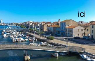 Photo 1 - Port La Nouvelle Résidence