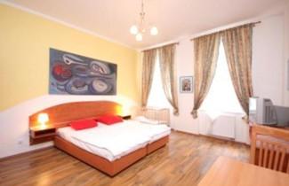 Photo 1 - Apartment Kamenicka