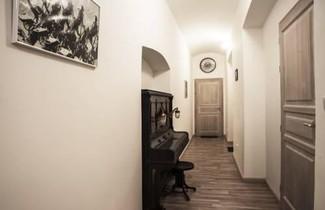 Foto 1 - Art-Apartments Seifertova