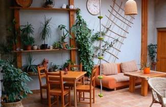 Photo 1 - Apartmány Johanka