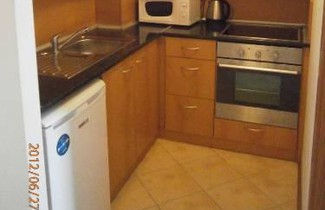 Foto 1 - Aparthotel Sunny Beach Hills - Official Rental