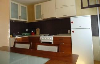 Photo 1 - Andro Apartments