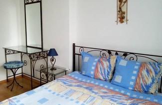 Photo 1 - Marrinella Apartments