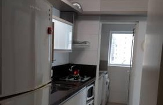 Photo 1 - Apartamento Dalpiaz