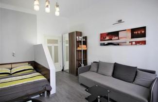 Foto 1 - Vienna CityApartments - Design 1