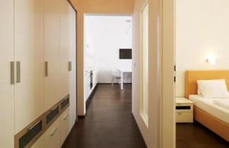 Foto 1 - checkVienna - Brandmayer Apartments | contactless check-in