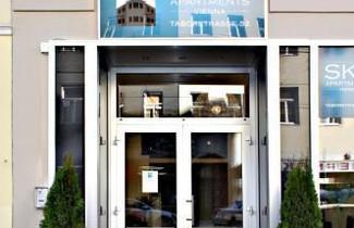 Photo 1 - Sky Apartments Vienna
