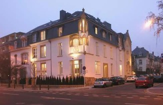 Foto 1 - Key Inn Appart Hotel Belair