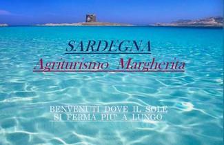 Photo 1 - Agriturismo Margherita