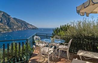Foto 1 - Positano Luxury Villas