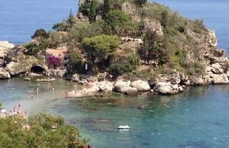 Photo 1 - Villa Giovanna