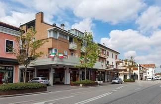 Foto 1 - Canal Grande Apartment