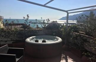 Suite Prestige Salerno 1