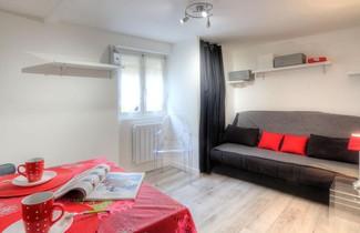 Foto 1 - Apartment La Loge