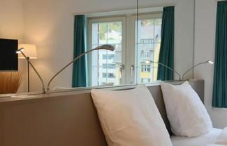 Photo 1 - Apartment Twin Studio