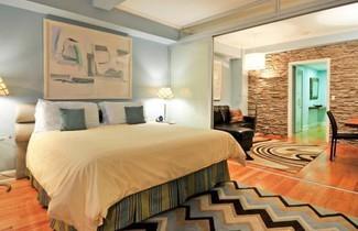 Photo 1 - Apartment Manhattan Residence.17