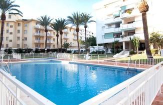 Foto 1 - Apartment Carihuela Playa-1