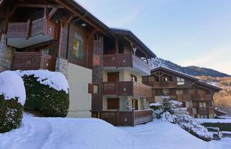 Foto 1 - Apartment Les Hauts des Chavants -.4