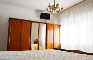 Apartments Piave Venice 1