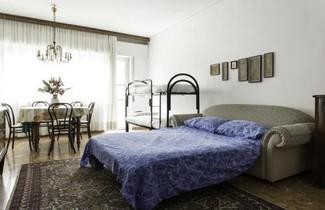 Foto 1 - Apartments Piave Venice