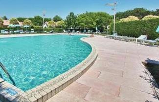 Foto 1 - Resort Casabianca