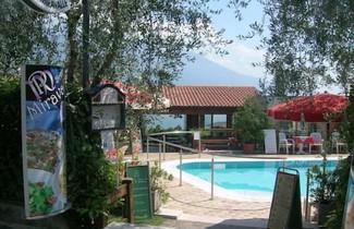 Photo 1 - Residence Miravalle