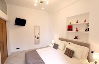 Maison Mele Luxury Apartment 1
