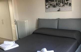 Milano Apartments Vigevano 1