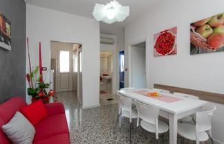 Photo 1 - Appartamenti Bedin