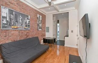 Photo 1 - Central Manhattan Suites