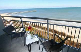 Photo 1 - Oceans One Resort