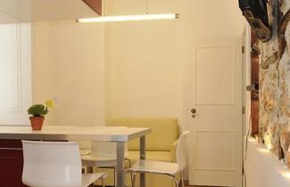 Apartamento Baixa Cosy 1