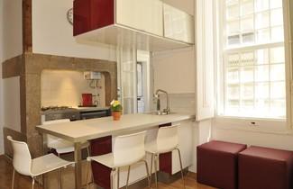 Foto 1 - Apartamento Baixa Cosy
