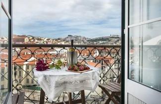 Foto 1 - Rossio - Chiado   Lisbon Cheese & Wine Apartments