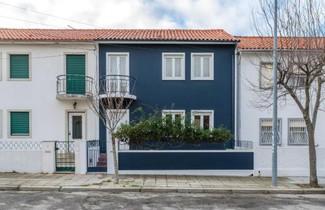 Photo 1 - Casa Vilarinha