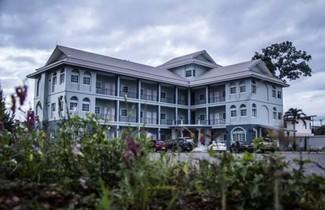 Foto 1 - Plern Pitch Residence