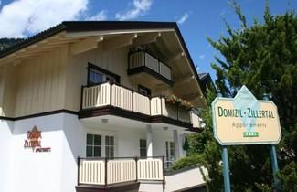 Photo 1 - Domizil Zillertal