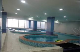Photo 1 - Watheer Hotel Suite