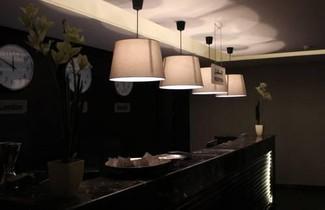 Foto 1 - Drr Ramh Hotel Apartments 4