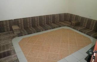 Photo 1 - Al Yamama Palace Hijab Branch (6)