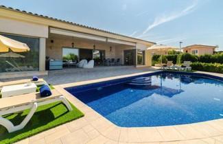 Photo 1 - Villa Sant Marcal Luxury
