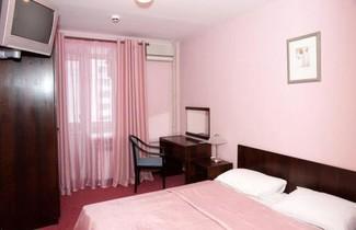 Photo 1 - Apart-Hotel Zagreb