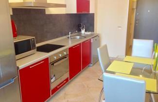 Photo 1 - Apartment Geometriya