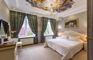 Photo 1 - Comfort Lux Apartment