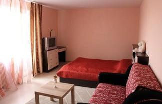 Photo 1 - Apartment na Nauki 15