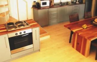 Photo 1 - Waterside Apartment