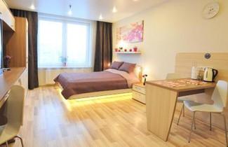 Photo 1 - Apartment Evia Nord